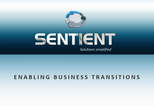 www.sentientsoftware.in