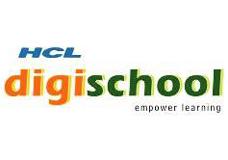 Digi-School