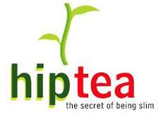 Hip-tea