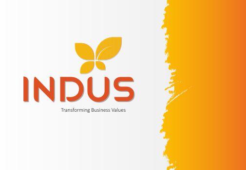 www.indusworld.in
