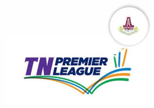 www.tnpl.tnca.cricket