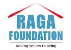 Raaga-Foundation